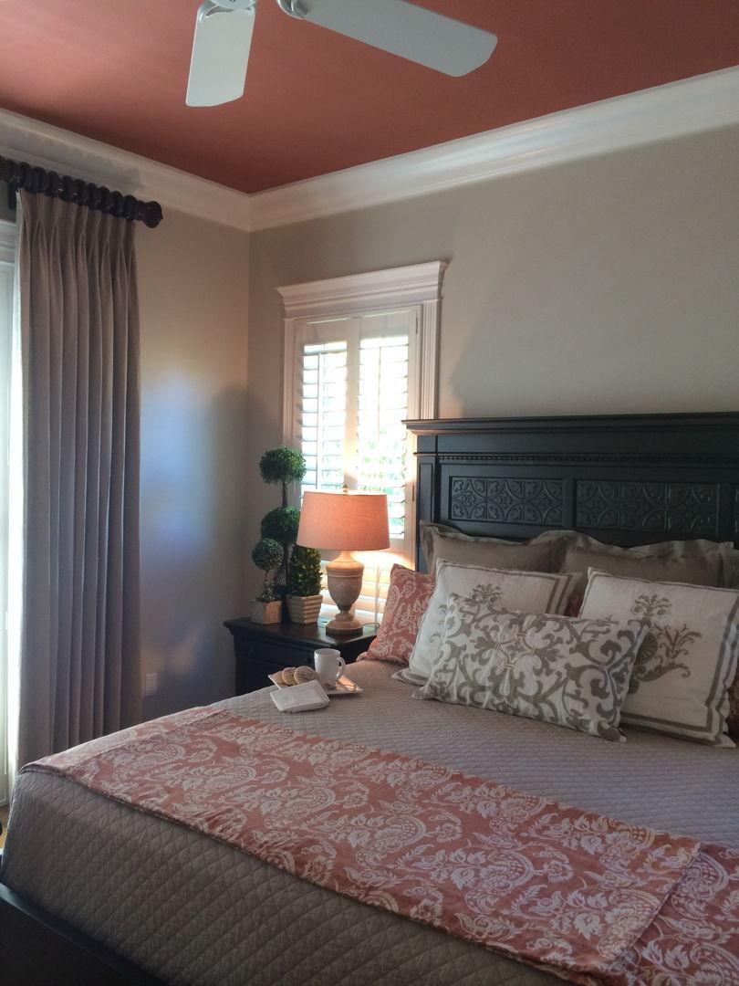 1CKI-Bedroom