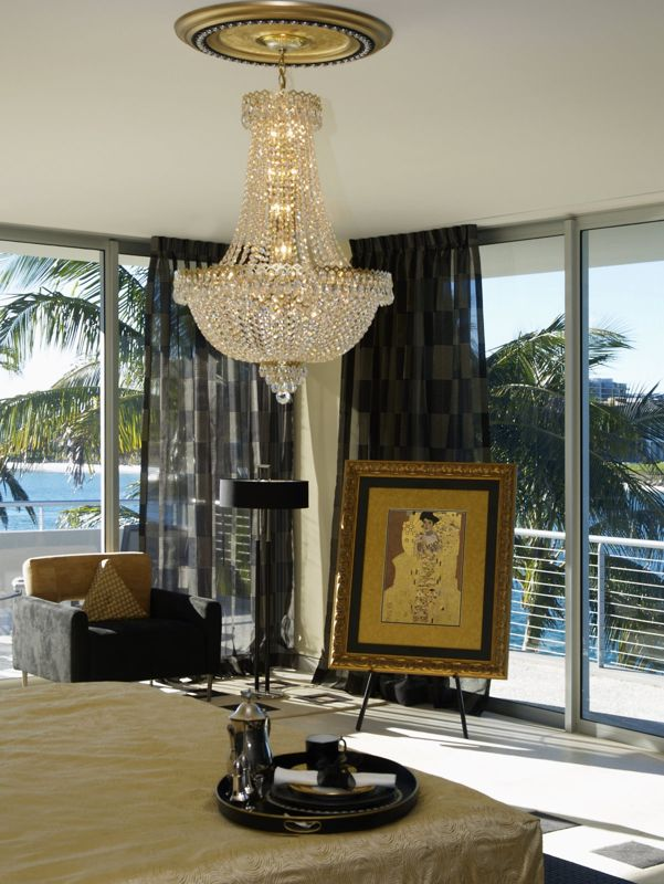 Home-Decor-Lighting_Catherine_Kerr-600x800