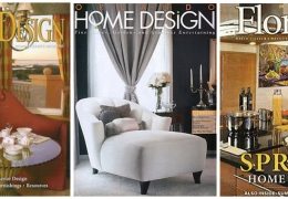 1magazine-covers-featuring-Catherine-Kerr-designs