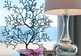 Home-Decor-Lighting-with-table-and-water-design-by-Cathering-Kerr