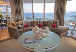 Home-Decorating-by-Catherine-Kerr-Interiors-Longboat-Key-gallery-1000-x-667