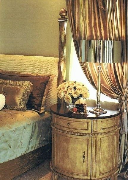 Home-Decor-Curtain-design-by-Catherine-Kerr