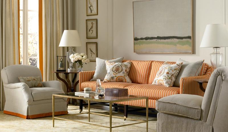 Orangeroom 2