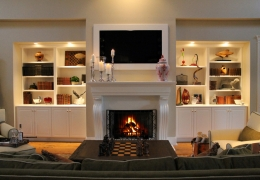Catherine-Kerr-Interiors-Cozy-Fireplace-Original-1024-x-6821